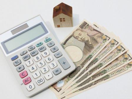 借地権投資法