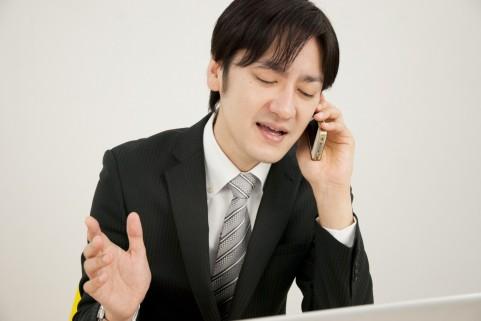 賃貸管理会社の仕事