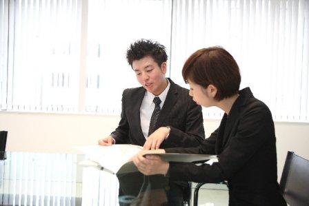 賃貸重要事項説明書、記載事項
