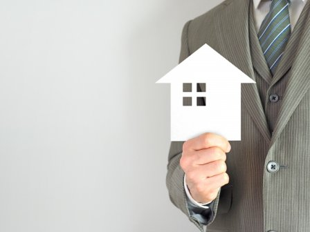 不動産の個人売買について