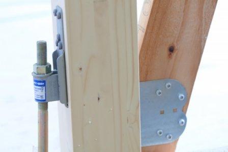 耐震補強工事の種類