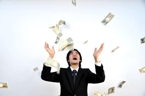 不動産賃貸詐欺