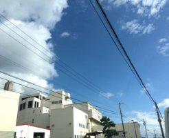 densen-shikichijoukuu[1]