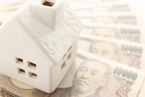 不動産の贈与税