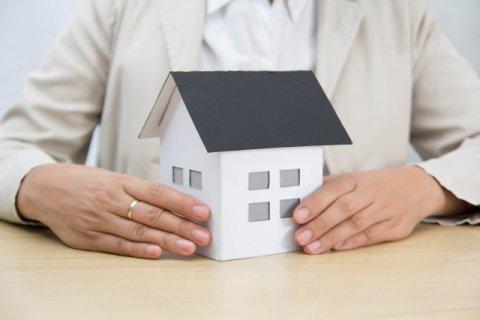 借地権と名義
